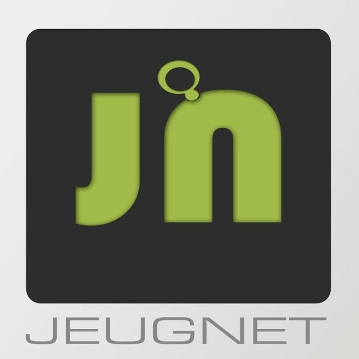 JEUGNET