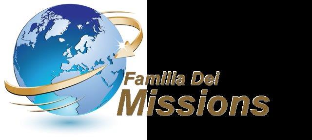 Familia Dei Missions Logo (1)