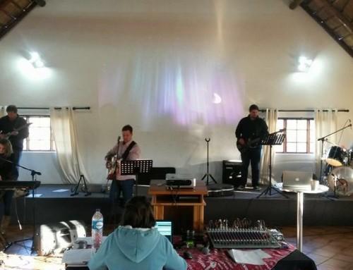 2016-07-14 MusiekNetkamp by Meulstroom Lodge
